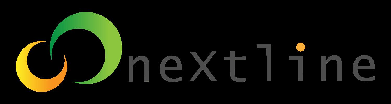 株式会社ネクストライン